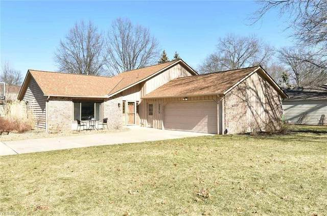 32672 Mariner Court, Avon Lake, OH 44012 (MLS #4160219) :: The Crockett Team, Howard Hanna
