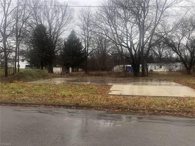 Lucca Street, Wooster, OH 44691 (MLS #4160260) :: The Crockett Team, Howard Hanna