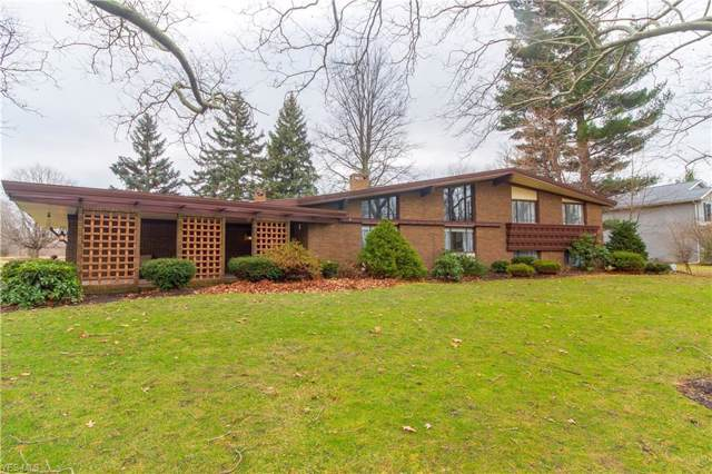 4444 Lake Road W, Ashtabula, OH 44004 (MLS #4160568) :: The Crockett Team, Howard Hanna