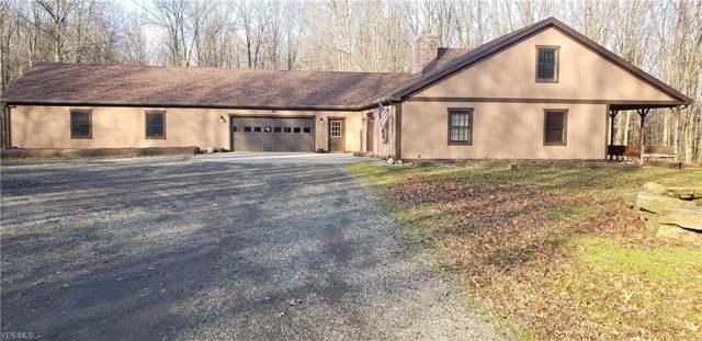 5151 Camp Road, Ravenna, OH 44266 (MLS #4160734) :: The Crockett Team, Howard Hanna