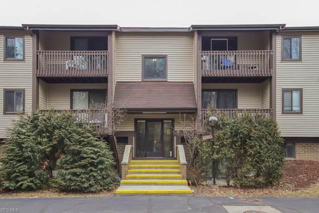27413 Westown Boulevard #1606, Westlake, OH 44145 (MLS #4160791) :: RE/MAX Trends Realty