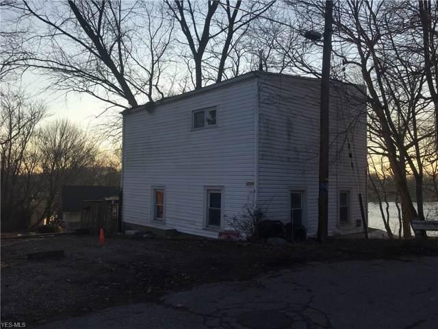 2554 Mt View Avenue, Lakemore, OH 44312 (MLS #4160892) :: The Crockett Team, Howard Hanna