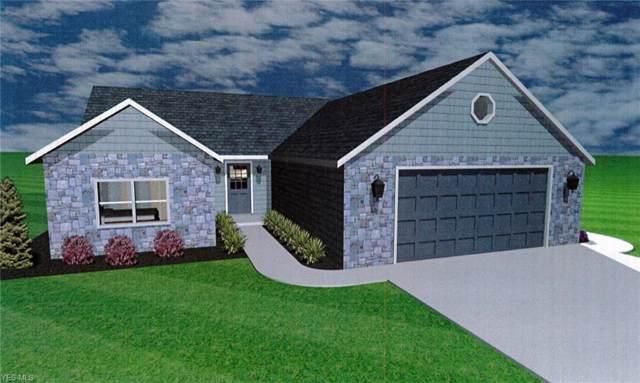 5505 Innkeeper Street SE, Dennison, OH 44621 (MLS #4160934) :: The Crockett Team, Howard Hanna