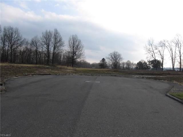 Fairview Avenue, Salem, OH 44460 (MLS #4160970) :: The Crockett Team, Howard Hanna