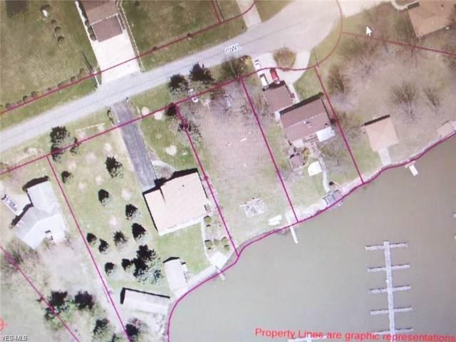 479 Owl Point, Roaming Shores, OH 44084 (MLS #4161100) :: The Crockett Team, Howard Hanna