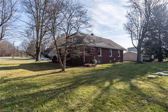 9022 Louisville Street, Louisville, OH 44641 (MLS #4161215) :: The Crockett Team, Howard Hanna