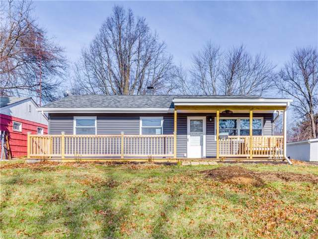 417 Dorwood Drive, Alliance, OH 44601 (MLS #4161252) :: Tammy Grogan and Associates at Cutler Real Estate