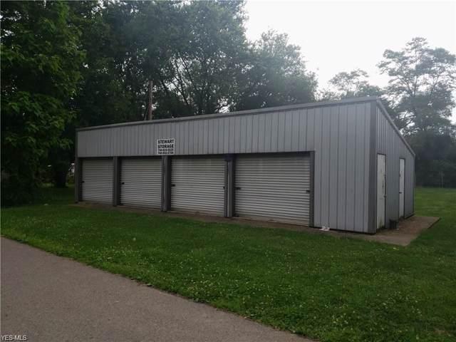 S 9th Street, Coshocton, OH 43812 (MLS #4161274) :: The Crockett Team, Howard Hanna