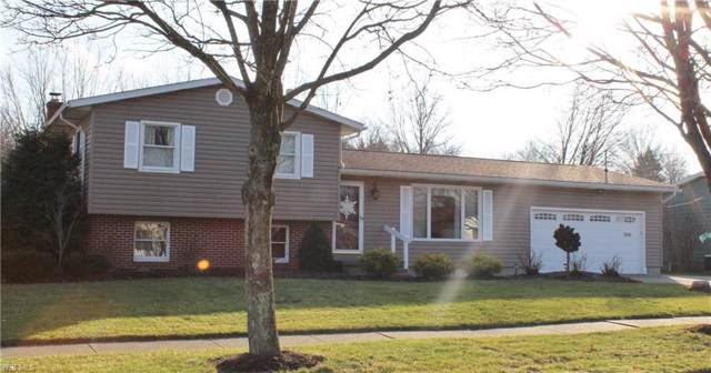 2008 Lakeview Drive, Orrville, OH 44667 (MLS #4161304) :: RE/MAX Valley Real Estate
