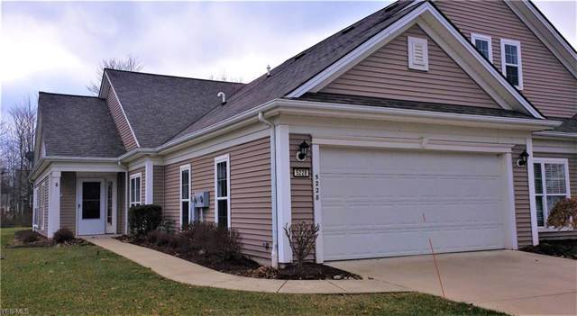 5228 Bridgewater Lane, Brunswick, OH 44212 (MLS #4161339) :: RE/MAX Trends Realty
