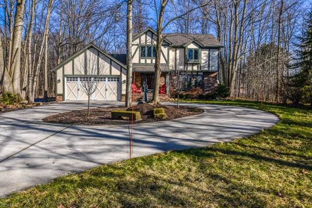 7143 Liberty Road, Solon, OH 44139 (MLS #4161412) :: RE/MAX Trends Realty
