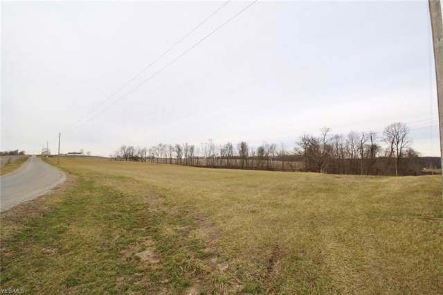 Harvest Hills Road, Zanesville, OH 43701 (MLS #4161427) :: The Crockett Team, Howard Hanna
