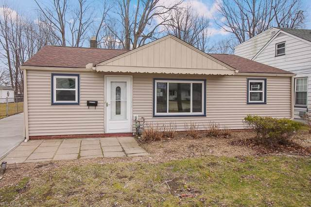 33576 Willowick Drive, Eastlake, OH 44095 (MLS #4161583) :: RE/MAX Edge Realty