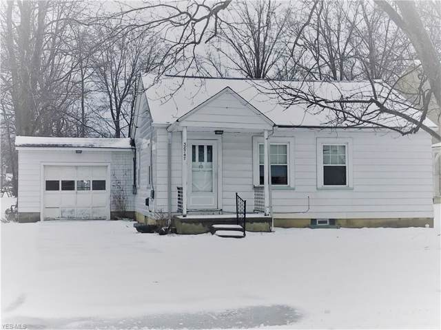38747 Adkins Road, Willoughby, OH 44094 (MLS #4161638) :: The Crockett Team, Howard Hanna
