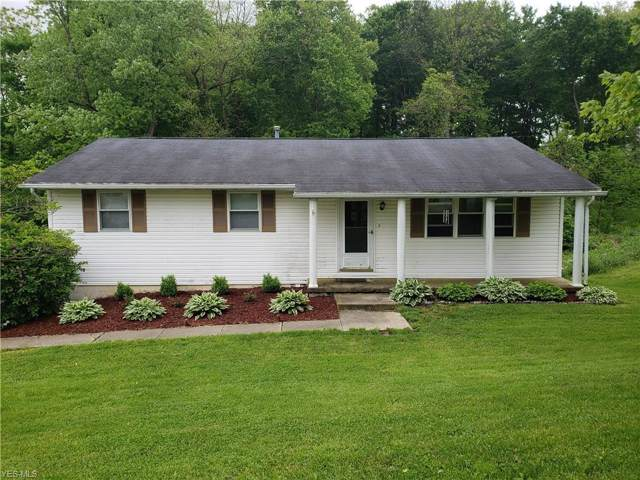 3170 Lisa Lane, Zanesville, OH 43701 (MLS #4161718) :: RE/MAX Edge Realty