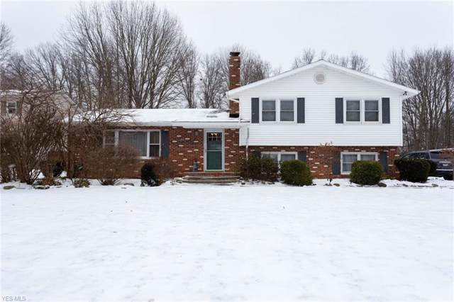 36391 Westfield Drive, North Ridgeville, OH 44039 (MLS #4161767) :: RE/MAX Trends Realty