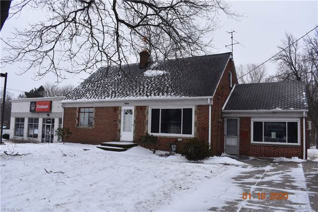 27955 Lorain Road, North Olmsted, OH 44070 (MLS #4161805) :: RE/MAX Valley Real Estate