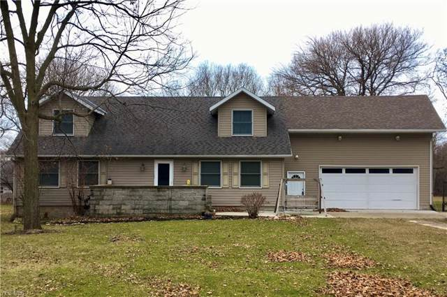 113 Valerie Trail, Kelleys Island, OH 43438 (MLS #4161811) :: The Art of Real Estate