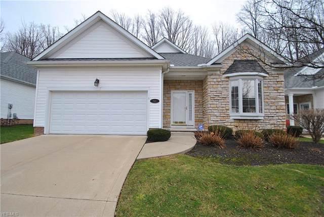 60 Gullybrook Lane, Willoughby Hills, OH 44094 (MLS #4161846) :: The Crockett Team, Howard Hanna