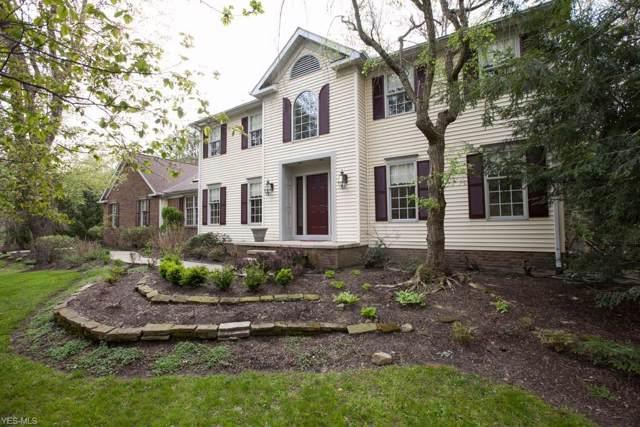 7455 Hermitage Road, Concord, OH 44077 (MLS #4161895) :: The Crockett Team, Howard Hanna