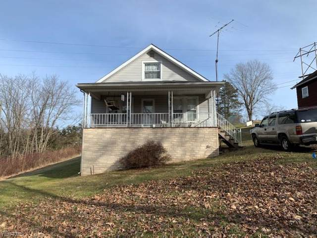 2525 County Road 11, Dillonvale, OH 43917 (MLS #4161905) :: The Crockett Team, Howard Hanna