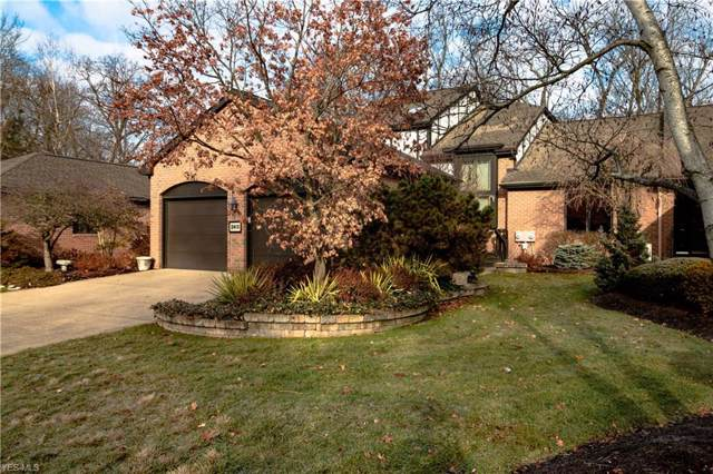 403 Pebblebrook Drive SW, North Canton, OH 44709 (MLS #4162109) :: RE/MAX Trends Realty