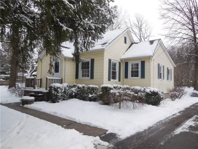 34810 Pettibone Road, Solon, OH 44139 (MLS #4162185) :: RE/MAX Valley Real Estate