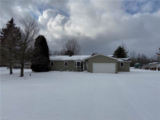 6638 Carsten Road, Medina, OH 44256 (MLS #4162210) :: The Crockett Team, Howard Hanna