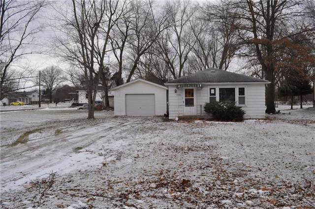 11371 Webb Avenue NE, Alliance, OH 44601 (MLS #4162244) :: RE/MAX Trends Realty
