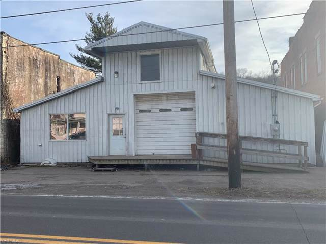 53968 Pike Street, Neffs, OH 43940 (MLS #4162556) :: RE/MAX Trends Realty