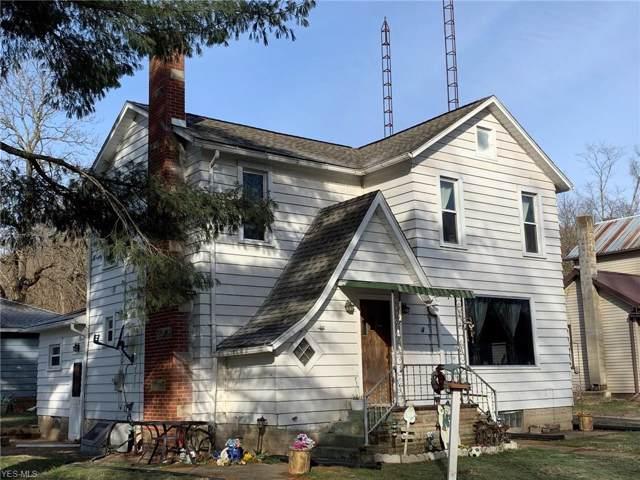 33021 Township Road 490, Killbuck, OH 44637 (MLS #4162745) :: The Crockett Team, Howard Hanna