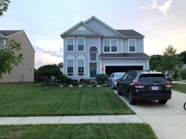 5388 Royal Brook Drive, Medina, OH 44256 (MLS #4162753) :: The Crockett Team, Howard Hanna