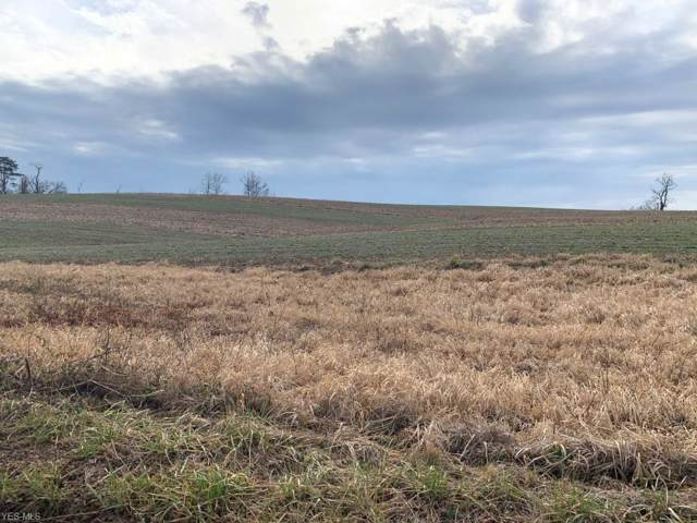 Nichols Road, Whipple, OH 45788 (MLS #4162878) :: RE/MAX Trends Realty