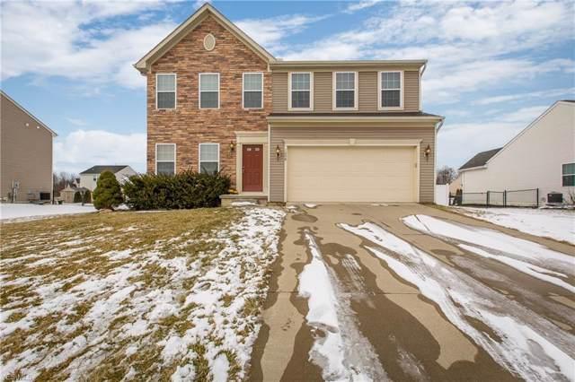 1248 Winter Fern Avenue, Akron, OH 44312 (MLS #4162941) :: The Crockett Team, Howard Hanna