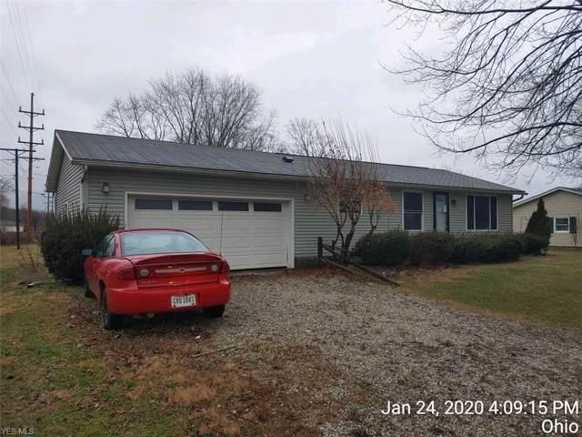 21759 Ileen Drive, West Lafayette, OH 43845 (MLS #4163139) :: The Crockett Team, Howard Hanna