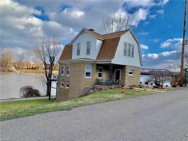 518 Fort Street, Marietta, OH 45750 (MLS #4163151) :: RE/MAX Trends Realty
