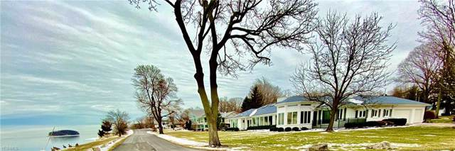 4626 E Cliff Road, Port Clinton, OH 43452 (MLS #4163172) :: The Crockett Team, Howard Hanna