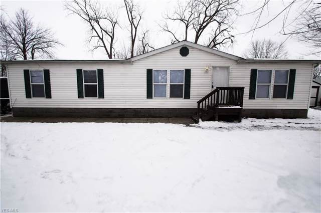 958 Bellevue Avenue, Painesville Township, OH 44077 (MLS #4163176) :: RE/MAX Valley Real Estate