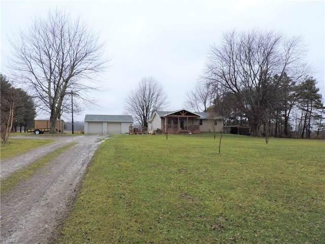 29430 State Route 58, Sullivan, OH 44880 (MLS #4163182) :: The Crockett Team, Howard Hanna
