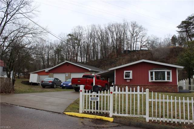 3506 Millbrook Drive, Parkersburg, WV 26104 (MLS #4163200) :: RE/MAX Trends Realty