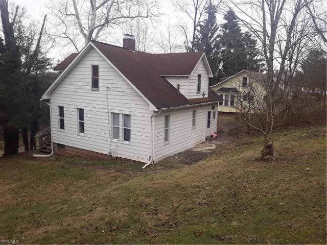114 Sunset Drive, Marietta, OH 45750 (MLS #4163292) :: RE/MAX Trends Realty