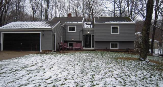 5905 Stephanie Lane, Solon, OH 44139 (MLS #4163347) :: The Crockett Team, Howard Hanna