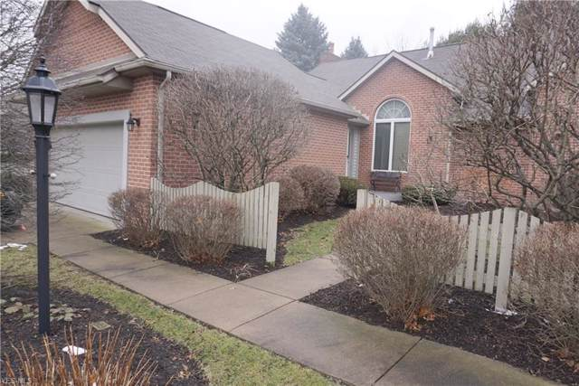 422 Sherbrook Circle NE, North Canton, OH 44720 (MLS #4163397) :: RE/MAX Trends Realty