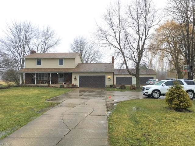 46512 Butternut Ridge Road, Oberlin, OH 44074 (MLS #4163481) :: The Crockett Team, Howard Hanna