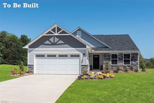 4161 Hidden Village Drive, Perry, OH 44081 (MLS #4163859) :: The Crockett Team, Howard Hanna