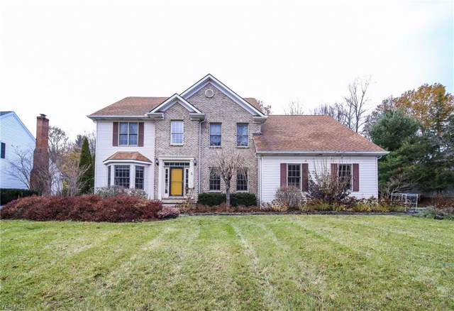 120 Edgewood Court, Chagrin Falls, OH 44022 (MLS #4164079) :: The Crockett Team, Howard Hanna