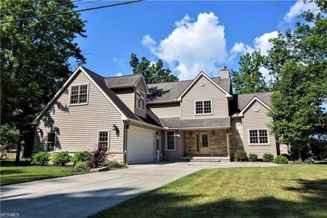 2284 Morning Point, Roaming Shores, OH 44084 (MLS #4164121) :: TG Real Estate