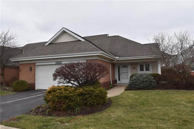 5390 Goldenrod Lane, Sheffield Village, OH 44035 (MLS #4164220) :: RE/MAX Trends Realty