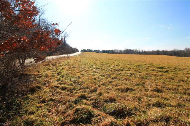 7967 Price Road, Streetsboro, OH 44241 (MLS #4164795) :: RE/MAX Trends Realty