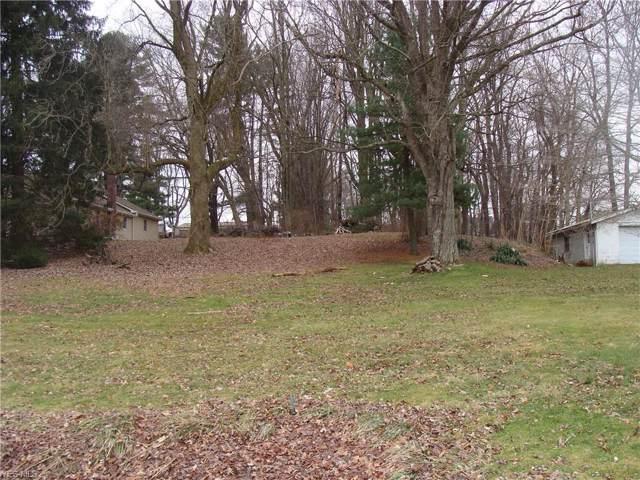34895 Golf Club Road, Salem, OH 44460 (MLS #4164991) :: The Crockett Team, Howard Hanna